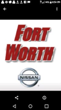 2019 2020 Cars and Trucks Fort Worth