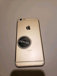 gold iPhone 6 with case Taylors, 29687