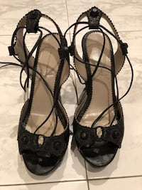 AUTHENTIC BALENCIAGA sandals Montreal, H4E 1E1