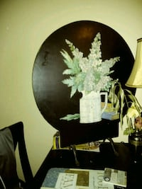 Large beautiful decoration for fireplace or anythi Richland, 39218
