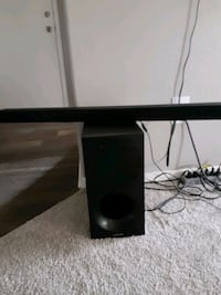 Samsung speaker & sound bar  Las Vegas, 89115
