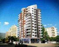 For Rent OTHER 1+1 Mahmutlar Mahallesi