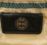 Tory Burch wallet Towson, 21204