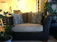 large accent chair Alexandria, 22306