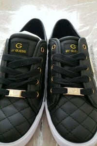 G by guess shoes. Brand new Hialeah, 33012