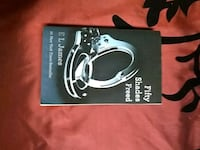 Fifty shades freed Reisterstown, 21136
