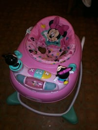 Mini mouse Walker West Columbia, 29169