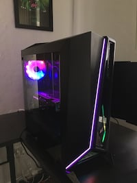 Awesome Gaming PC Sell ASAP