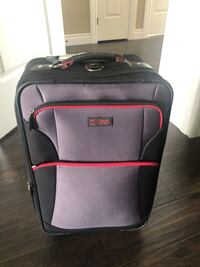 Ralph Lauren carry on luggage, still in good condition, used a few times  Cambridge, N1T 0B3