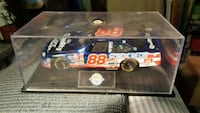 Goodwrench die cast car Abilene, 79605