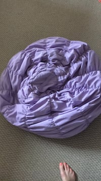 Bean bag chair New Tecumseth, L9R 1M2