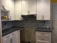 Remodeling professionals call today for a free estimate Falls Church, 22042