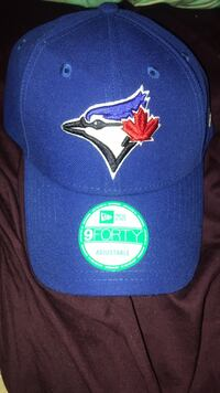 Blue jays hat Mississauga, L5K 2C7