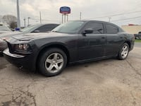 2009 Dodge Charger  Whitehall, 18052