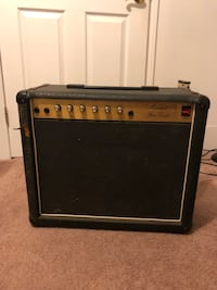 Marshall Bass Combo Mount Sterling, 43143
