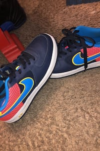 Air force 1 low size 7