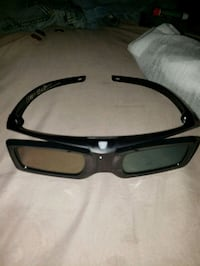 Sony glasses 3d new Los Angeles, 90032