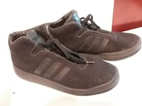Men's Adidas Shoes. Spring Valley, 91977