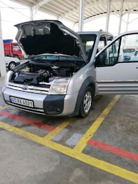 2008 Ford Tourneo Connect Mersinli