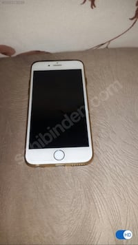 TERTEMİZ• iPhone 6•16gb•KUTULU