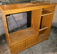 home entertainment stand College Park, 20740