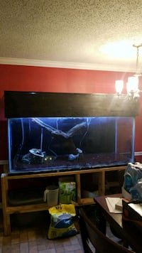 250 gallon tank  Baton Rouge, 70816