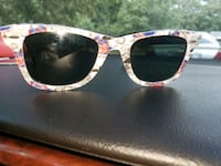 Authentic Ray Bans Negotiable  Brooklyn