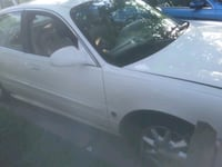 2004 Buick LeSabre Peoria Heights, 61616