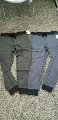 Ladies sz large Brampton, L6R