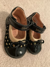 Geox Toddler Sandals; size 4 Brampton, L6Z 0E3