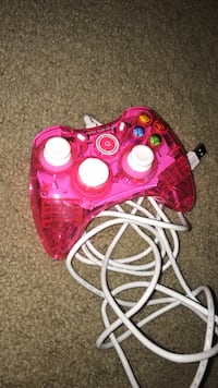 PC gaming controller Los Angeles, 91344