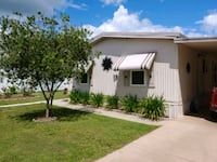 HOUSE For Sale 3BR 2BA Silver Springs