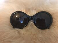 Original vintage Gianni Versace glasses from Italy Toronto, M5G 2K5