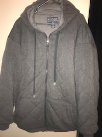 Winter jacket for sale 3XL Brantford, N3T