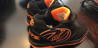 Heelys   kids 6 in new condition Fort Mill, 29715
