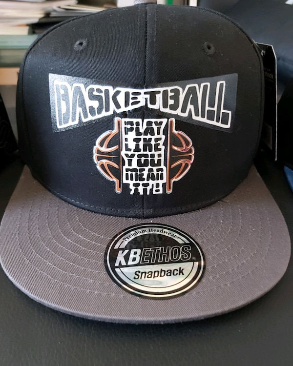 CUSTOM SNAPBACK HATS AND CUSTOM TSHIRTS  a15db01b-f60e-487c-bd65-3d405705a7da