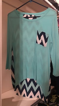 Blouse Euless