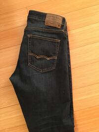 American eagle extreme flex jeans Guelph