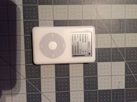 Apple IPod 30 gb clean, in great shape, Stafford, 22556