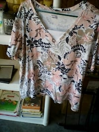 Pullover Shirts and dress shirt Great Falls, 59405