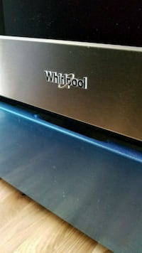 WHIRPOOL SLIDE IN CERAMIC TOP STOVE AND OVEN BRAND Rockville, 20852