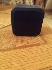 Blackweb portable speaker Toronto, M3H 4E7