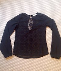 Zara Lace Blouse Berlin, 10119