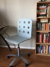 Office/desk chair Los Angeles, 90004