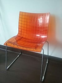 X3 Chair by Knoll Studio!