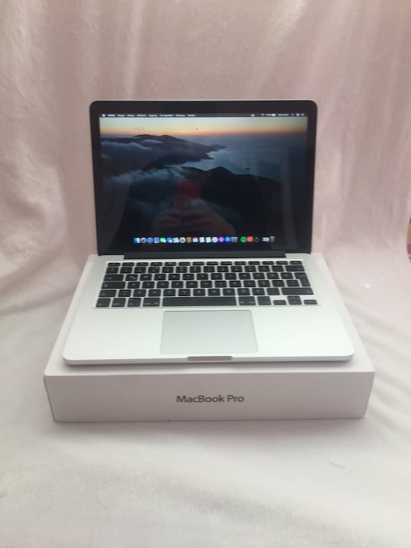 Macbook Pro 2014-mid c3b0668e-b737-4af9-be6a-2c82fef2dce2
