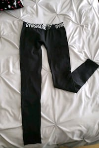 Gymshark Fit Leggings Mississauga, L4Z 1N5