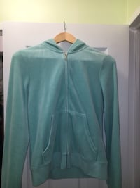 Juicy Couture Sweater Toronto, M9B 6C4