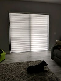 BLINDS Kendall
