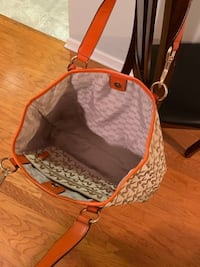 Michael kors bag in great condition Nashville, 37013
